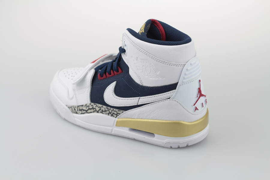 jordan-legacy-312-av3922-101-white-midnight-navy-versity-red-3