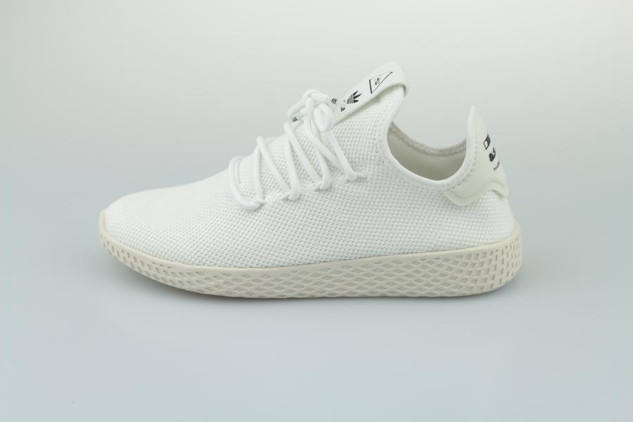 adidas-pw-tennis-hu-b41792-footwear-white-chalk-white-1C3xrmlGSDTp1D