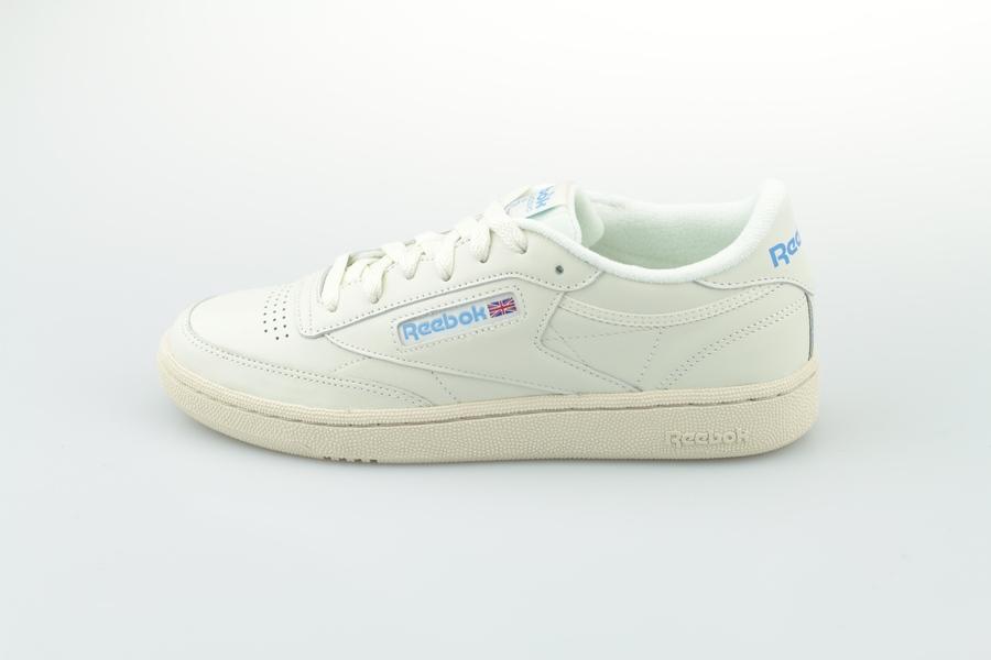 reebok-club-c-85-women-v69406-chalk-paper-white-athletic-blue-excellent-red-1LUBeeqXuHI7ne