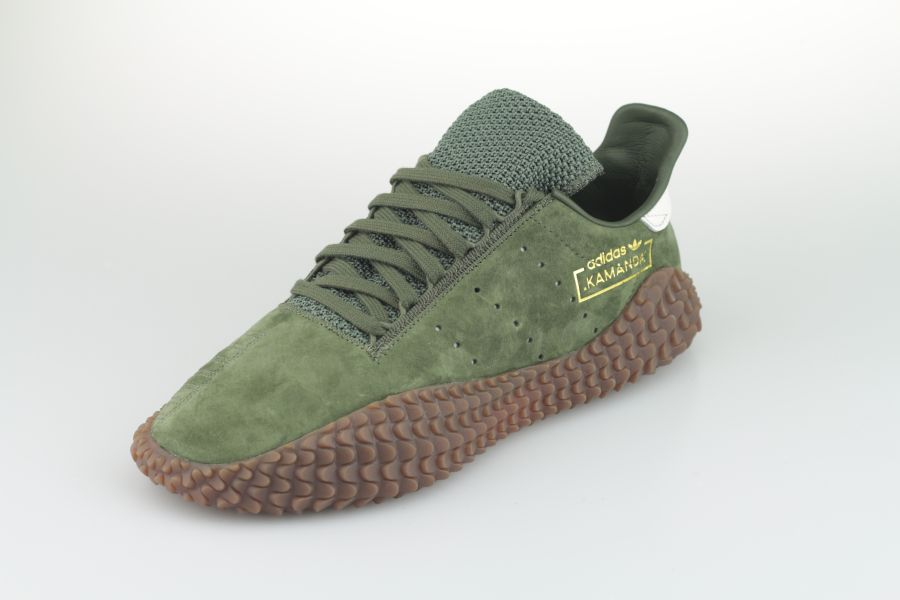 adidas-kamanda-b96521-base-green-crystal-white-3Ez9dZg5JPa1Mh