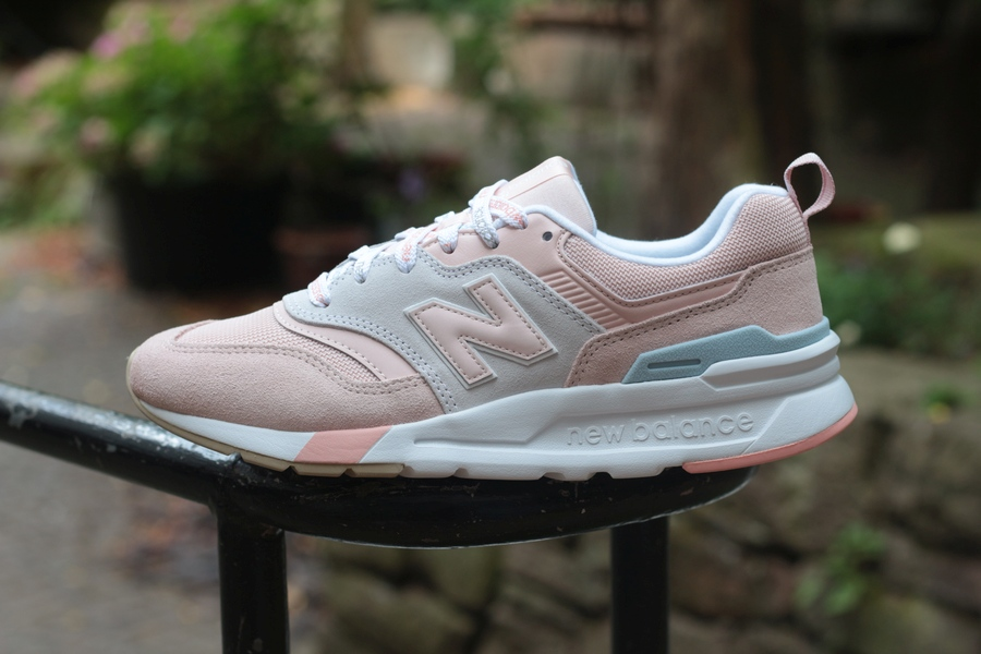 new-balance-cw997h-kc