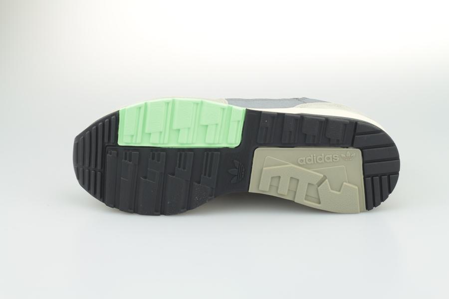 Adidas-ZX-420-GresixSesameCWhite-4B18NDibhnEahC