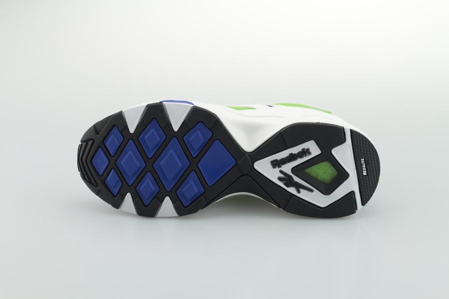 reebok-aztrek-96-dv7164-white-cobalt-semi-solar-green-4598eQCsg9G5IA