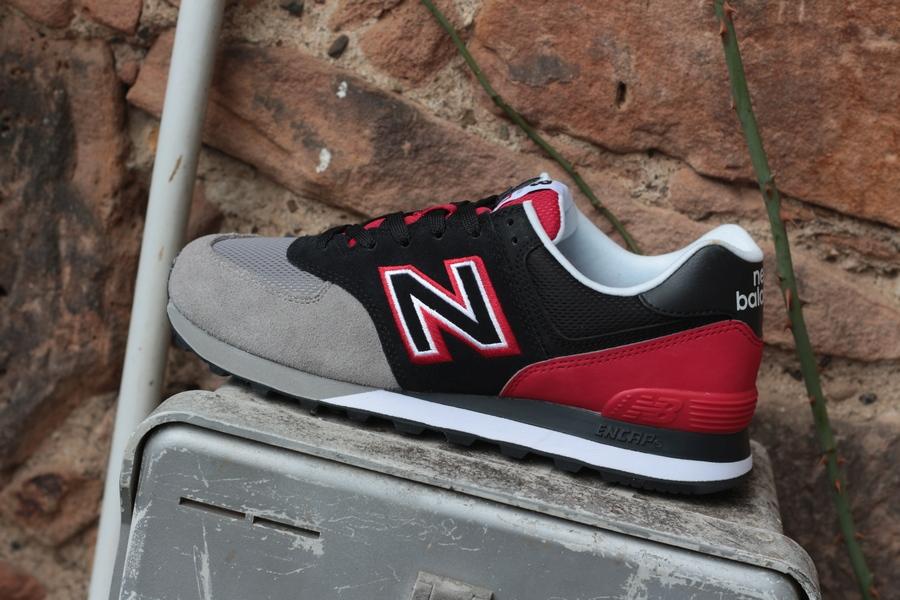 new-balance-ml-574-upx-774811-60-122-grey-red-5