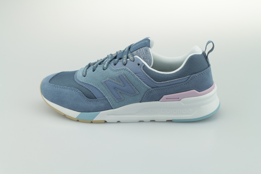 new-balance-cw997h-kd-738441-505-blue-blau-1X4pst1X2pNEIz