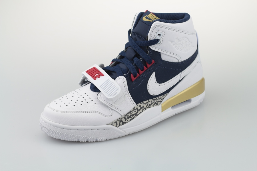 jordan-legacy-312-av3922-101-white-midnight-navy-versity-red-2