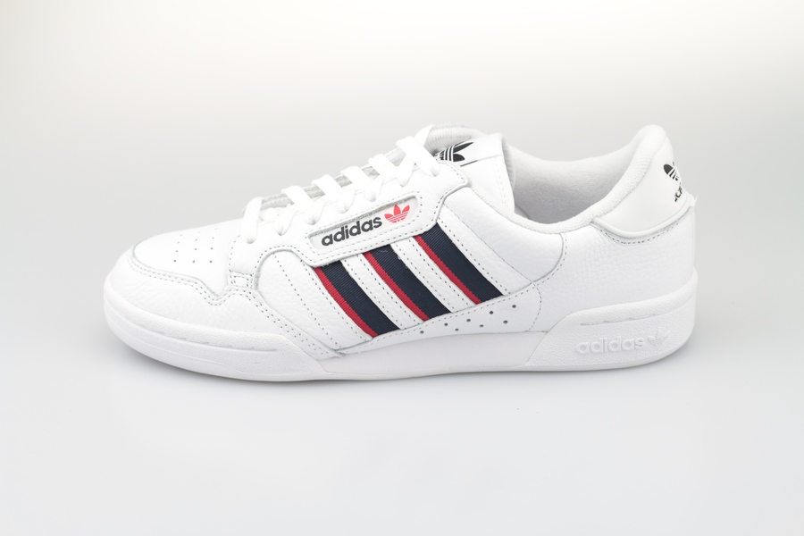 adidas-continental-80-stripes-fx5090-Core-White-Collegiate-Navy-Vivid-Red-12h3BJuf5yEG37