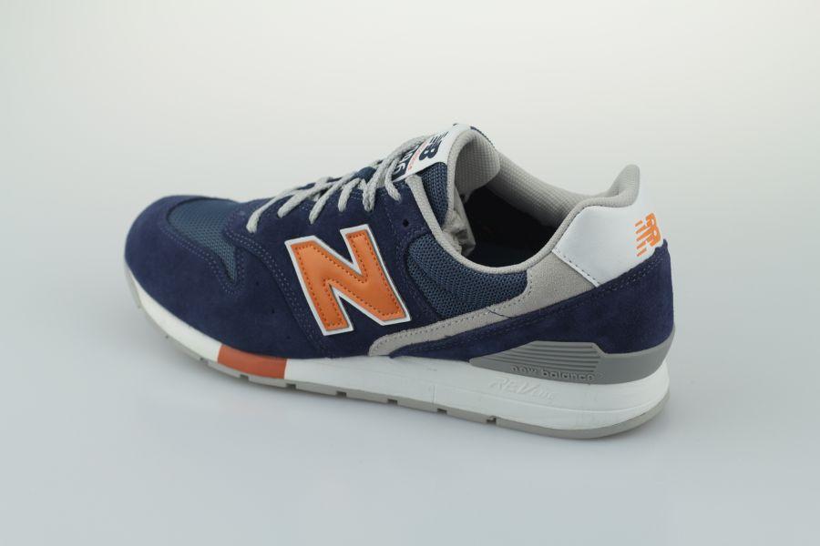 new-balance-ml-996-wn-699021-6010-vintage-indigo-vintage-orange-3