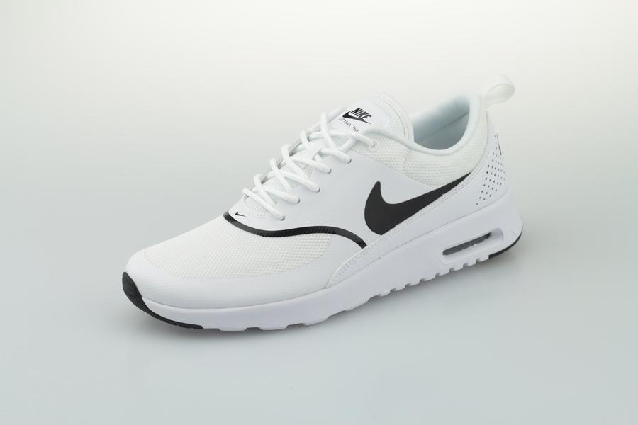 nike-wmns-air-max-thea-599409-108-white-black-weiss-2