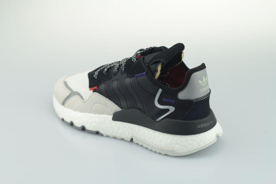 adidas-nite-jogger-ef9419-core-black-crystal-white-3SvbhhEPNFkNlh