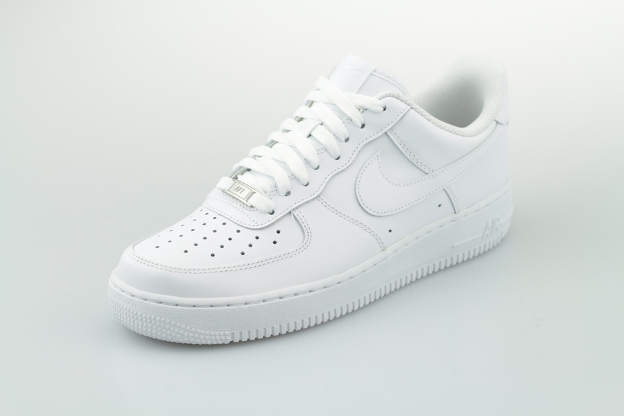 nike-air-force-1-07-315122-111-white-weiss-all-white-2Z8KszMqONQZof