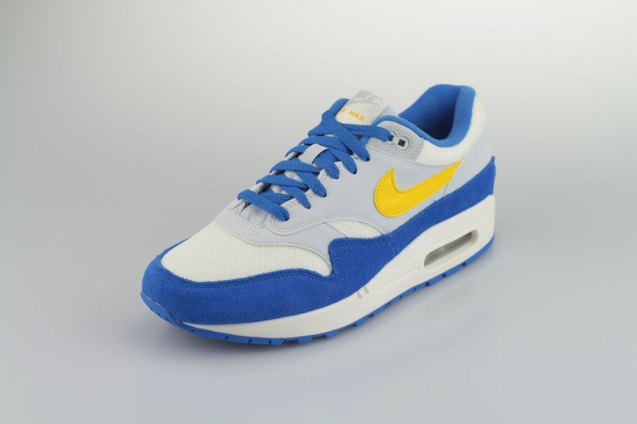nike-air-max-1-ah8145-108-sail-amarillo-pure-platinum-signal-blue-2