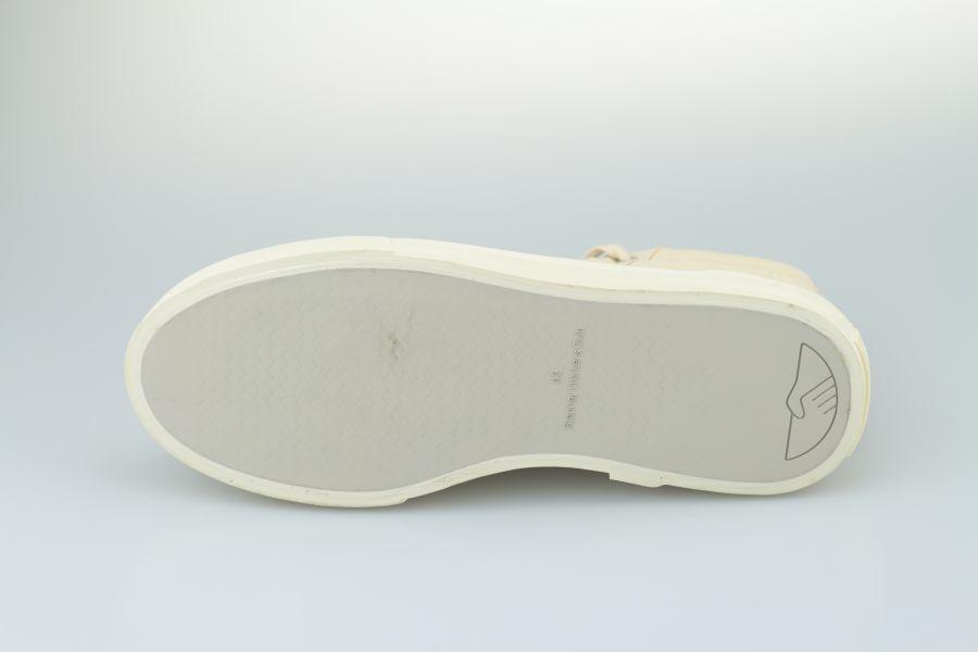 Varden-Canvas-Ecru-900-4