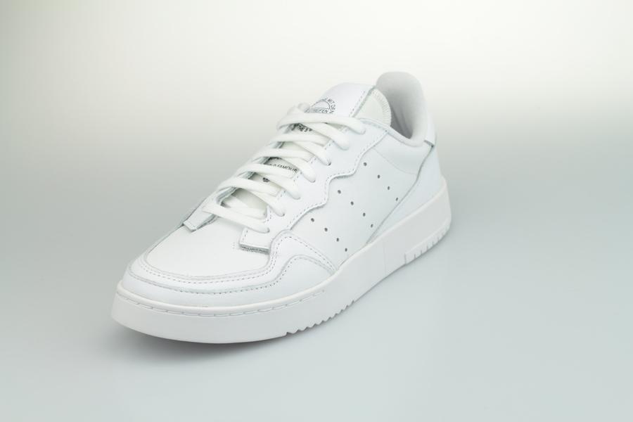 adidas-supercourt-ee6037-white-weiss-2qqFE2JIeb0j0Z