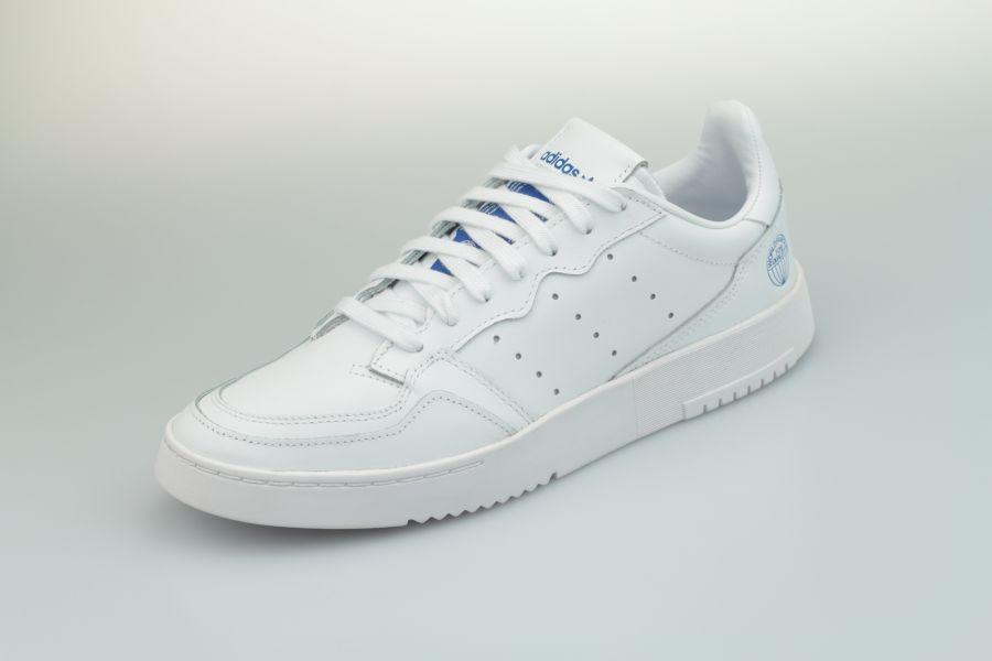 adidas-supercourt-ef5887-footwear-white-bluebird-2YTQfSzrxp9yXw