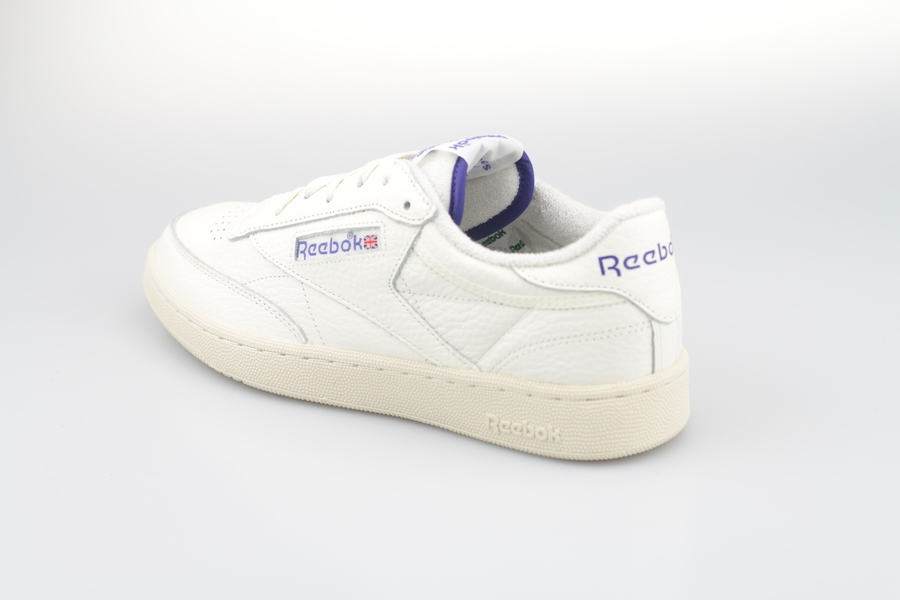 Reebok-Club-C-85-GW5335-Chalk-Alabaster-Bold-Purple-4W49R7p7ETeKSk
