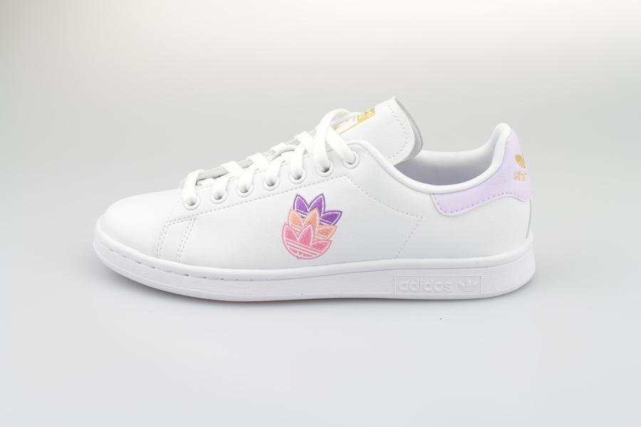 adidas-stan-smith-GZ8142-cloud-white-purple-tint-gold-2aCLBTZsUGqG1x