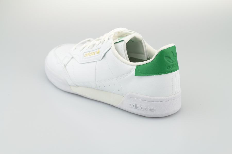 adidas-Continental-80-s-white-FY5468-2krfWSVP9zxgOv