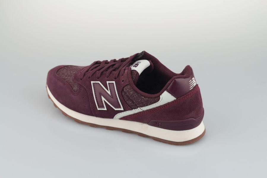 new-balance-wr-996-ta-683231-50-18-burgundy-3