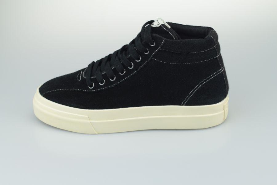 Varden-Suede-Black-900-1