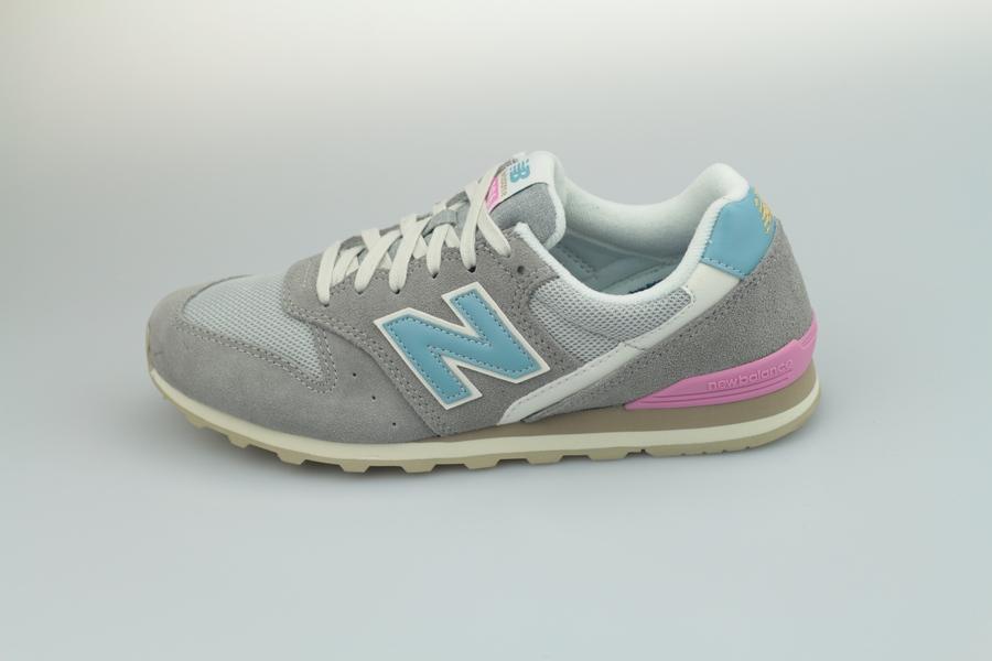 new-balance-wr-996-col-774701-5012-marblehead-grey-16CkVsdyttAy6F