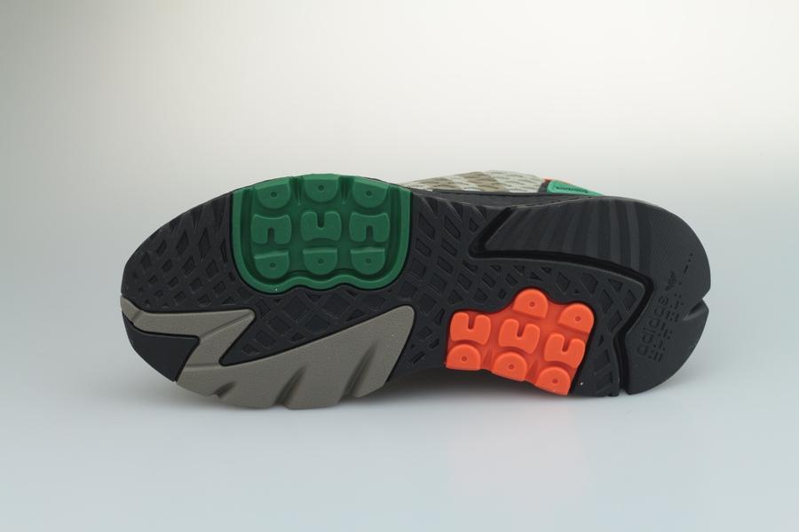 adidas-nite-jogger-ee5569-sesae-core-black-bold-green-4W5P9Fyi4n0izt