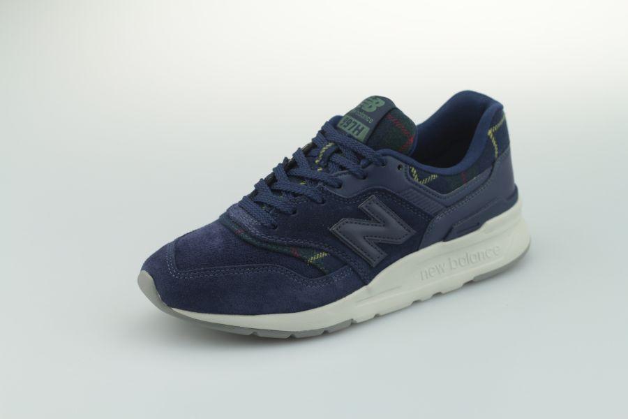 new-balance-cw-997h-xt-766871-5010-damensneaker-dunkelblau-2xZH9nz39yLVd3