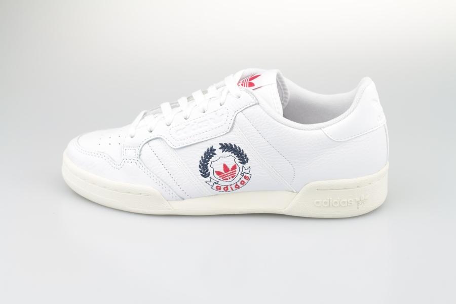 adidas-Continental-80-White-White-White-FX5092-1alrHKykkaYadJ