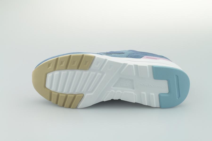 new-balance-cw997h-kd-738441-505-blue-blau-4vEGkc3gB4nruE