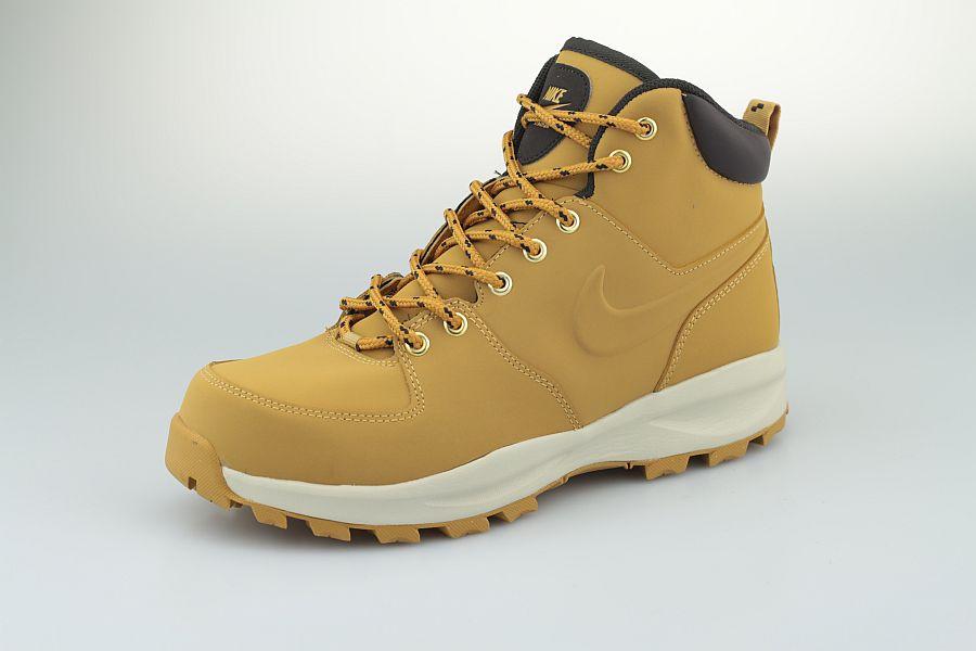 Nike-Manoa-Leather-Braun-900-2