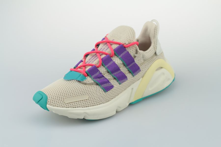 adidas-lxcon-Clear-EE7403-Brown-Active-Purple-Shock-Red-24T0PXi4BijiPp