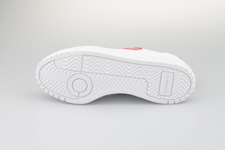 adidas-NY-90-H67497-white-scarlet-black-Valentine-4SpwHOAso9ssHm