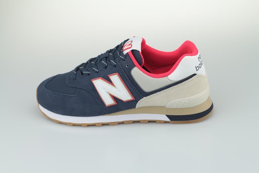 new-balance-574-herren-blau