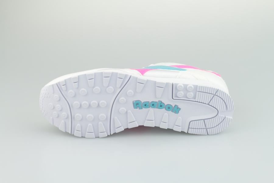 reebok-rapide-mu-dv3808-white-solar-pink-neon-blue-5Q36Ey3gFS27Z3
