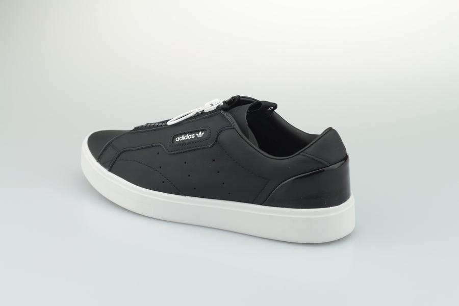 adidas-sleek-z-w-ef0695-core-black-cblack-crystal-whie-schwarz-weiss-3C1gCuI6I1kenl