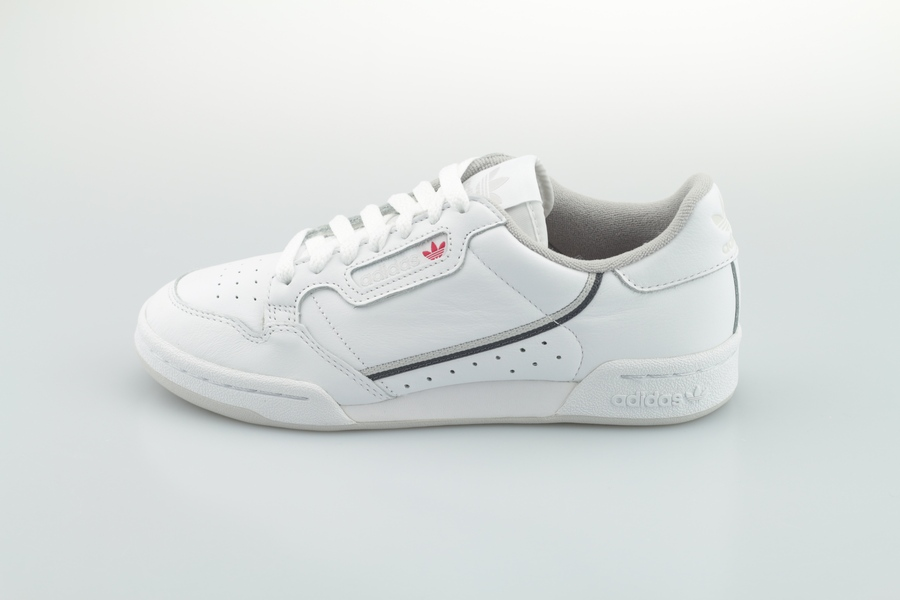 adidas-continental-80-ee5342-footwear-white-grey-five-grey-one-1EJRNnAFyD6UqW