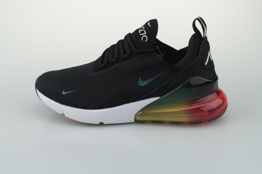 nike-air-max-270-se-aq9164-003-black-laser-orange-amber-glow-1xM2lucGHqaJqQ