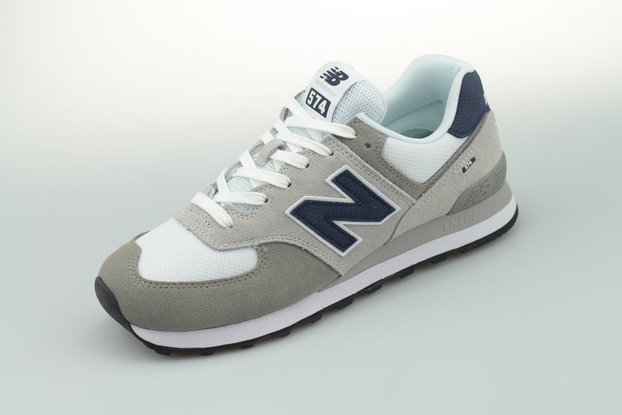 new-balance-ml-574-eag-774921-60122-grey-white-2YvQPLhlNXzcf4