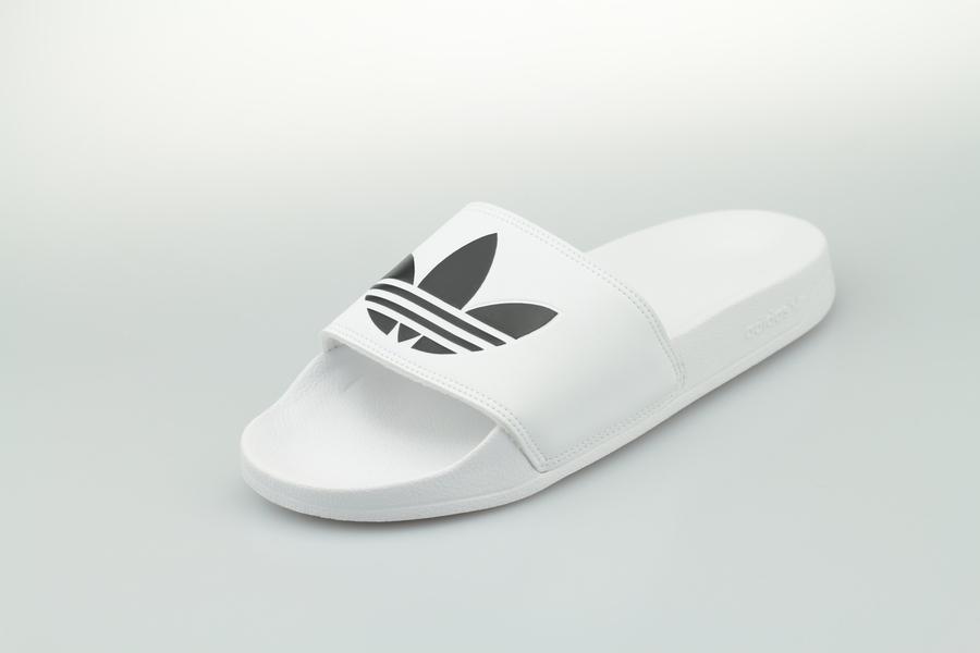 adidas-adilette-lite-fu8297-white-weiss-2