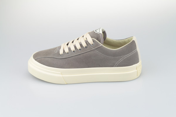 Stepney Workers Club Dellow (Suede/Grey)
