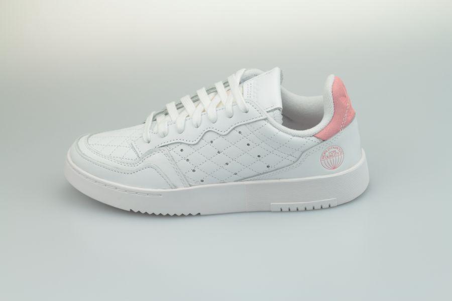 adidas-supercour-w-ef5925-footwear-white-glory-pink-14dtS7Ew0b1L3v