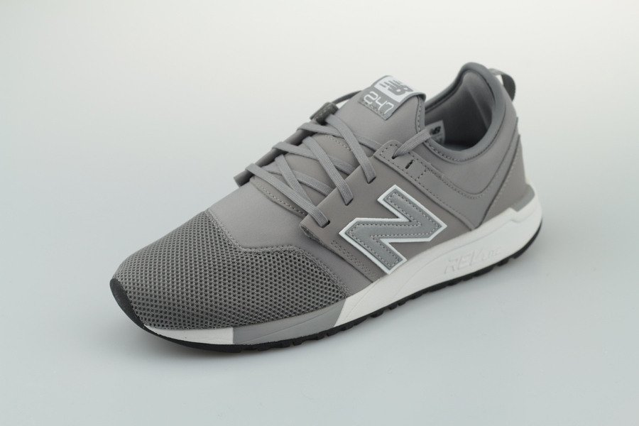 new-balance-mrl-247-ok-698181-60-12-grey-2