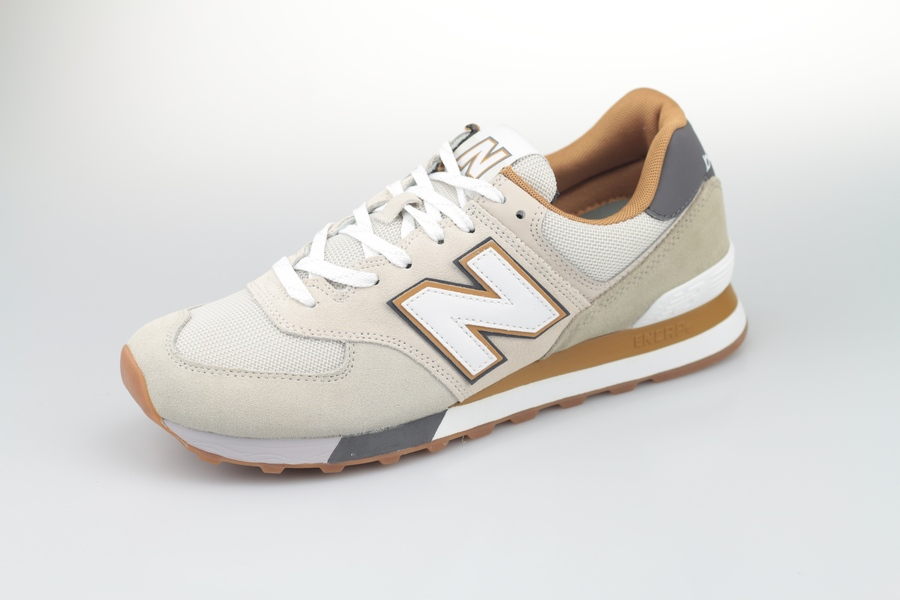new-balance-574-po22-3