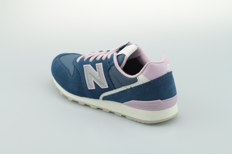 new-balance-wr-996-ae-738721-505-techtonic-blue-36LNwO14eC4pvW