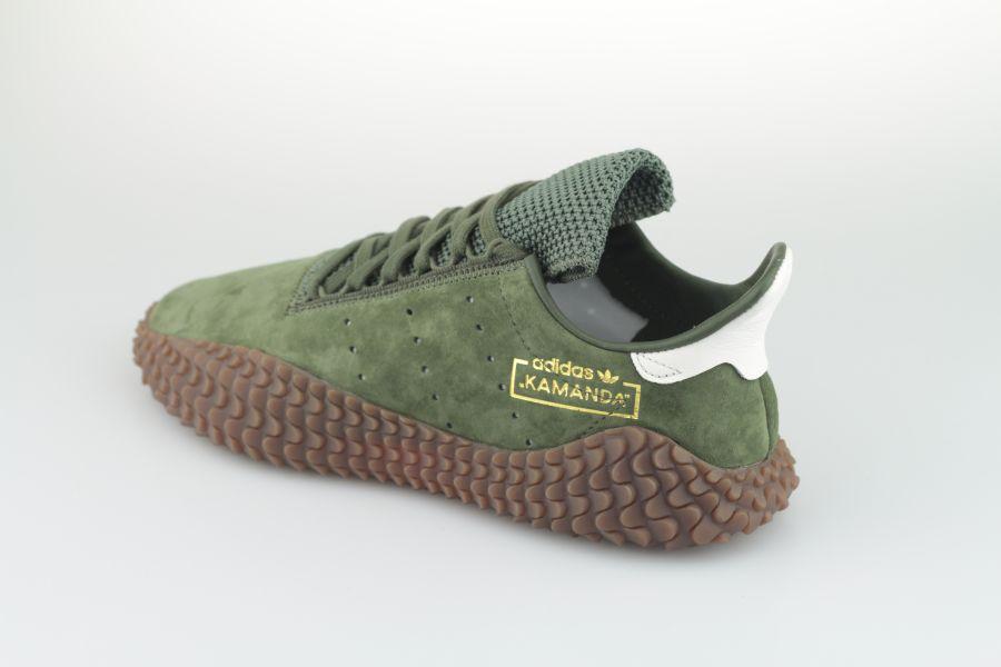 adidas-kamanda-b96521-base-green-crystal-white-4WXzhlE69BiOQ8