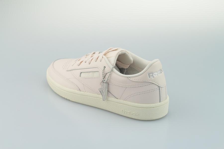 reebok-club-c-85-dmensneaker-rosa-dv7244-pale-pink-chalk-3kkLK6A5CYyogW