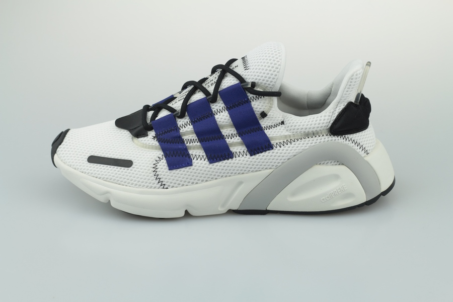 adidas-lxcon-db3528-footwear-white-active-blue-core-black-1iufzEIzxm5DZt