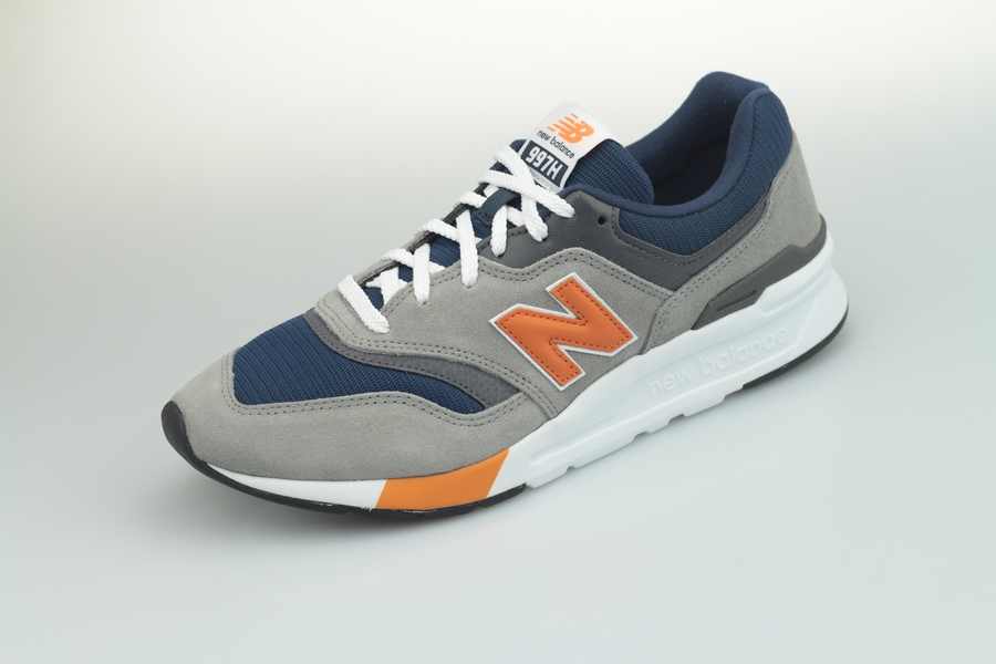 new-balance-cm-997h-ex-774461-6012-navy-grey-orange-2wq96fOCEf8k43