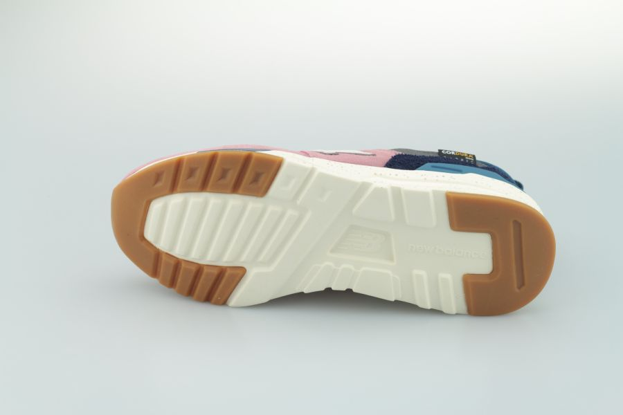 new-balance-cw-997h-xf-pink-blue-766861-5013-4CS5fZ21fXOBJz