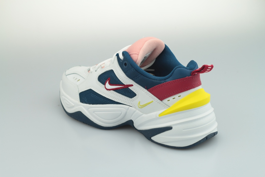 nike-wmns-m2k-tekno-ao3108-402-blue-force-summit-white-chrome-yellow-3jTRGYQxiatZvo